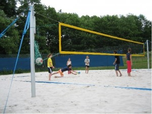 Volleyball7
