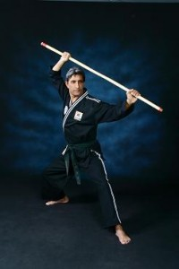 Taekwondo88