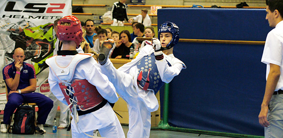 1-10-2016taekwondo-vor1