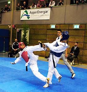 rtemagicc_1-10-2016taekwondo1