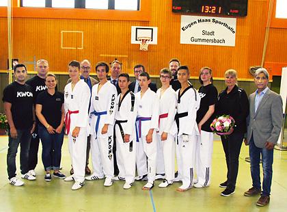 rtemagicc_1-10-2016taekwondo2