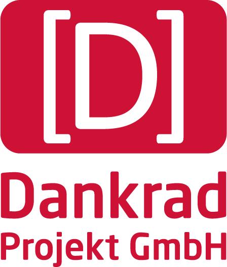 Dankrad Projekt GmbH