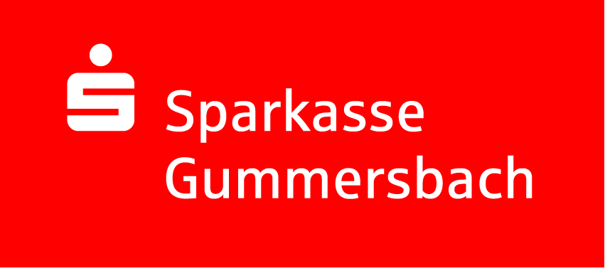 Sparkasse Gummersbach